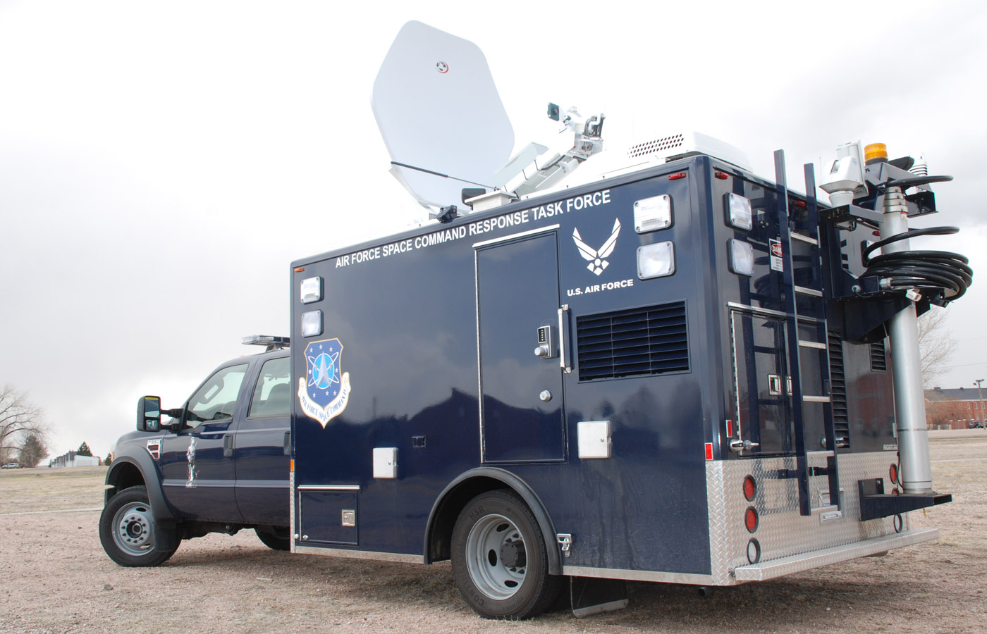 Homeland Defense Amp Critical Infrastructure Protection