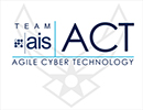 Agile Cyber Technology (ACT)