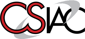 csiac-logo