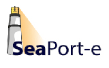 SeaPort-e (Enhanced SeaPort)