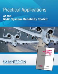Riac 217plus handbook