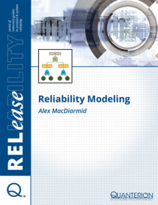 Reliability-Modeling