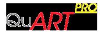 QuART PRO Logo