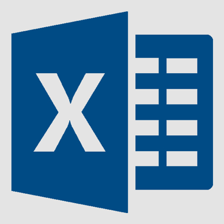 microsoft office toolkit 2.6.4 how to use