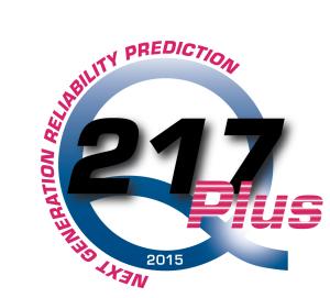 217Plus-2015 Rev 1