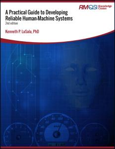 Human-Systems-LaSala_500x647_b