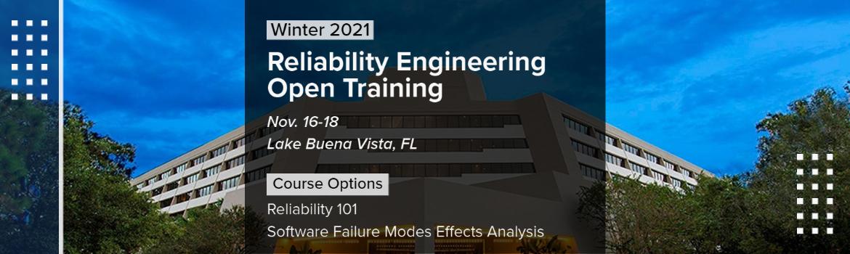 qsi-winter-2021-open-training-slider-6